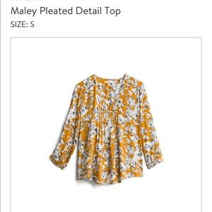 Fun2fun brand blouse